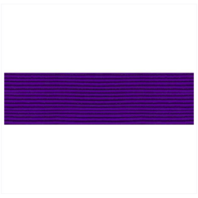Vanguard RIBBON UNIT #3007: ROTC RIBBON UNIT MILITARY ORDER OF THE PURPLE HEART