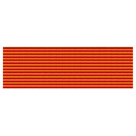 Vanguard RIBBON UNIT #3008