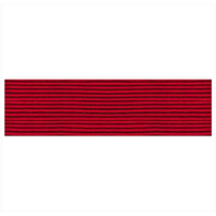 Vanguard RIBBON UNIT #3009