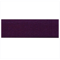 Vanguard RIBBON UNIT #3017