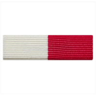 Vanguard RIBBON UNIT #3100