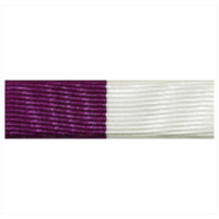 Vanguard RIBBON UNIT #3101