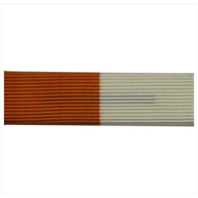 Vanguard RIBBON UNIT #3106