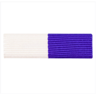 Vanguard RIBBON UNIT #3108