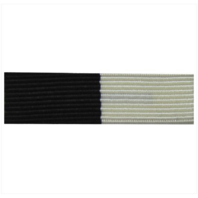 Vanguard RIBBON UNIT #3111