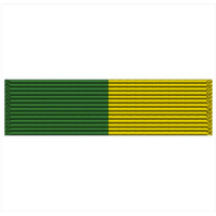 Vanguard RIBBON UNIT #3203