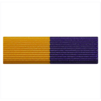 Vanguard RIBBON UNIT #3204