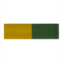 Vanguard RIBBON UNIT #3205