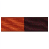 Vanguard RIBBON UNIT #3206