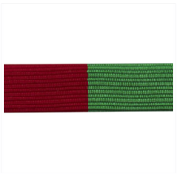 Vanguard RIBBON UNIT #3207