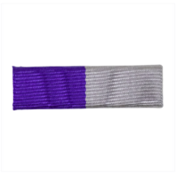 Vanguard RIBBON UNIT #3222