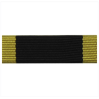 Vanguard RIBBON UNIT #3227