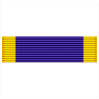 Vanguard RIBBON UNIT #3230
