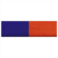 Vanguard RIBBON UNIT #3243