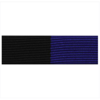 Vanguard RIBBON UNIT #3270