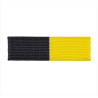 Vanguard RIBBON UNIT #3278