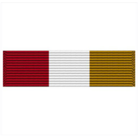 Vanguard RIBBON UNIT #3304