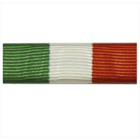 Vanguard RIBBON UNIT #3305