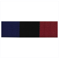 Vanguard RIBBON UNIT #3311