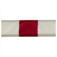 Vanguard RIBBON UNIT #3318