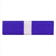 Vanguard RIBBON UNIT #3400