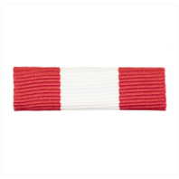 Vanguard RIBBON UNIT #3402
