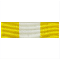 Vanguard RIBBON UNIT #3404