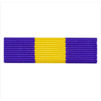 Vanguard RIBBON UNIT #3406