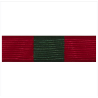 Vanguard RIBBON UNIT #3409
