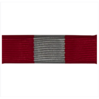 Vanguard RIBBON UNIT #3411