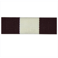 Vanguard RIBBON UNIT #3412