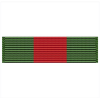 Vanguard RIBBON UNIT #3414