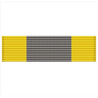 Vanguard RIBBON UNIT #3417