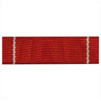 Vanguard RIBBON UNIT #3421