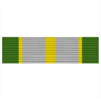 Vanguard ROTC RIBBON UNIT #N-1-3