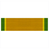 Vanguard ROTC RIBBON UNIT #N-3-2