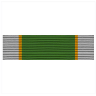 Vanguard ROTC RIBBON UNIT #N-3-6