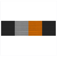 Vanguard ARMY ROTC RIBBON UNIT: R-1-9
