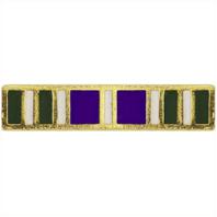 Vanguard LAPEL PIN: ARMY ACHIEVEMENT