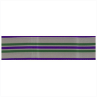 Vanguard ARMY ROTC RIBBON DRAPE: N-1-1: AJROTC DISTINGUISHED CADET