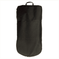 Vanguard GARMENT COVER - BLACK POLYESTER WITH HANG TAG