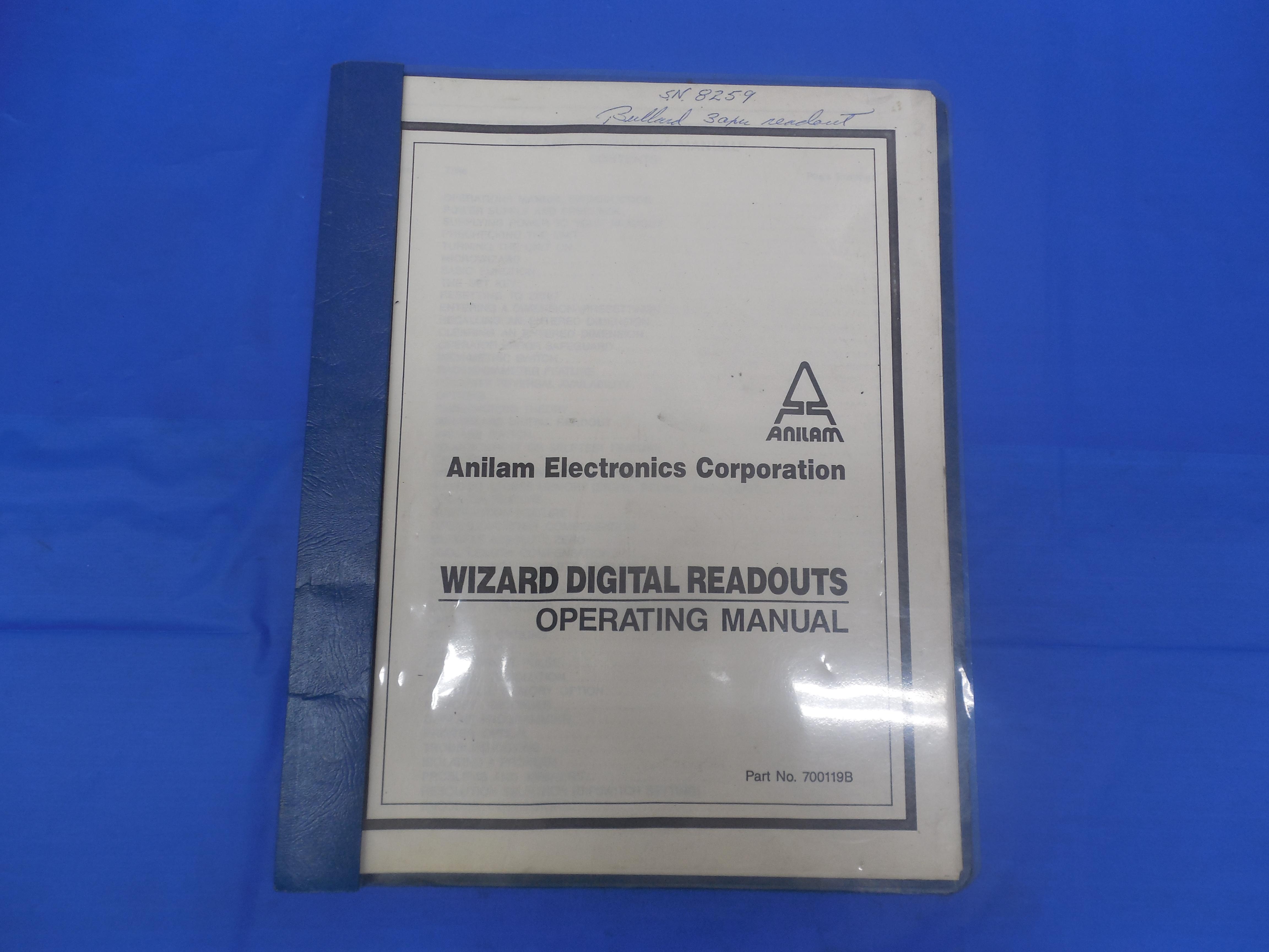 Anilam 5000M 6000 6000i CNC DNC USB FTDI Cable Hardware Flow Control CNC-HW-9F
