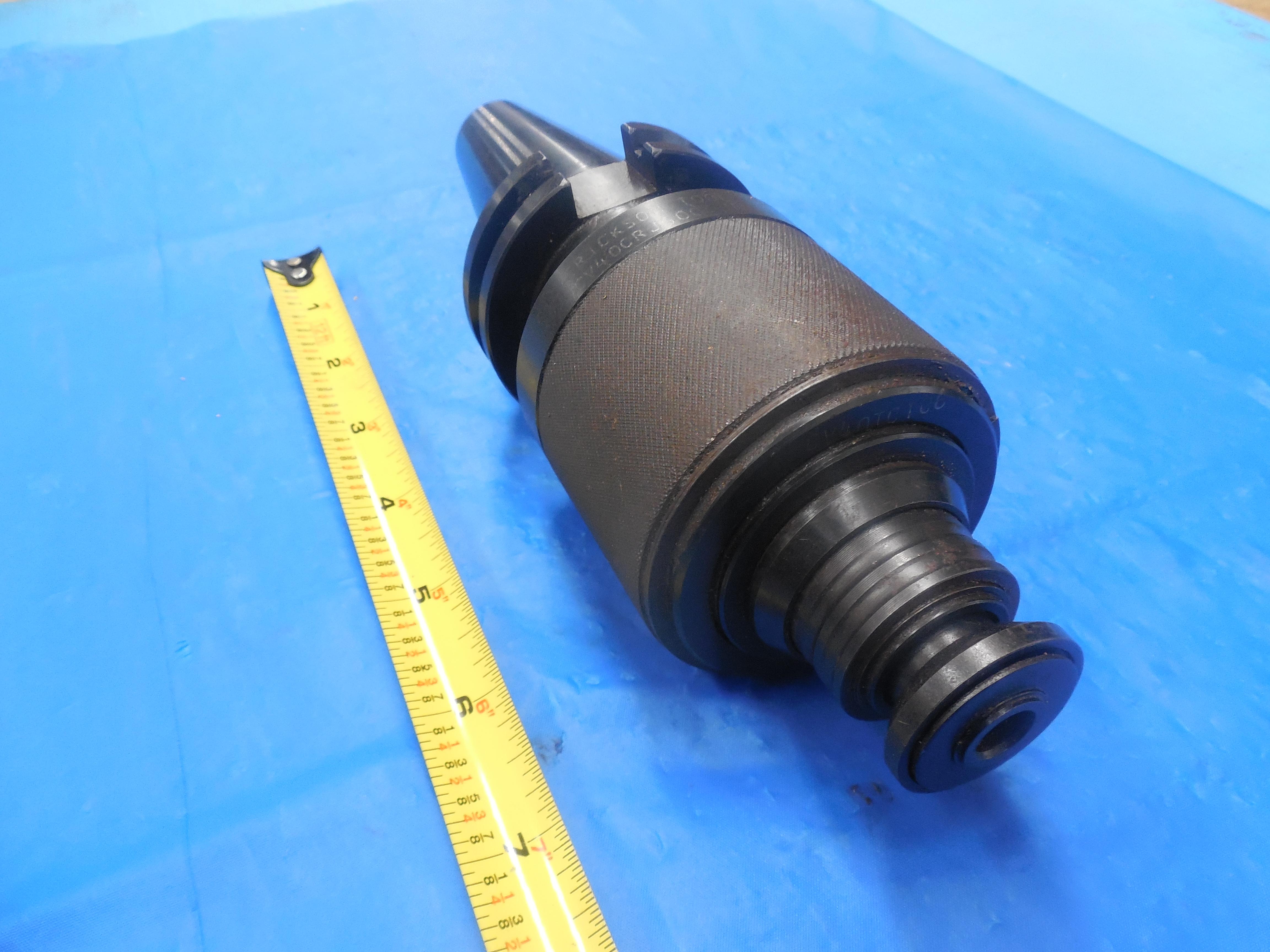 Erickson 32MHC220M Metric Reducer Collet