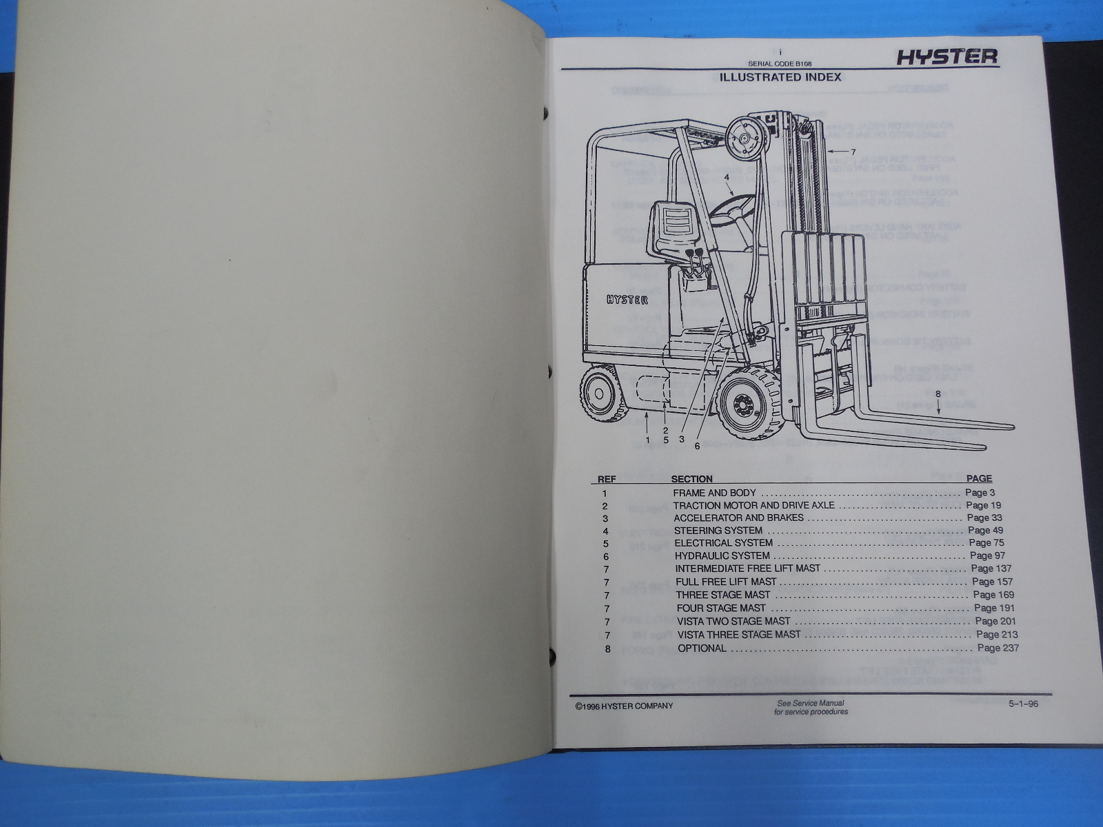 Hyster Parts Manual Carrier Bryant Payne Furnace Fan Blower Control Circuit Board Ebay Array E30 40 50b Electric Lift Truck Specifications Rh Com