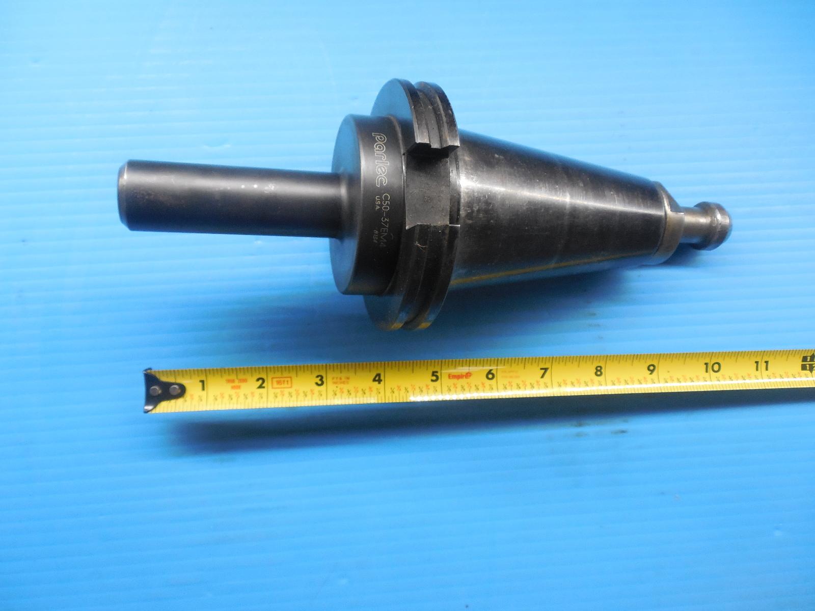 0.050 Projection 0.375 Maximum Bore Depth Solid Carbide Tool 0.250 Shank Diameter 0.250 Minimum Bore Diameter 0.017//0.018 Groove Width Micro 100 FR-017-6 Full Radius Grooving Tool 2.5 Overall Length