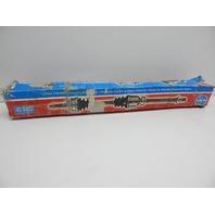 Empi EMP80-6866 Front Passenger Side Axle Assembly BOX DAMAGE