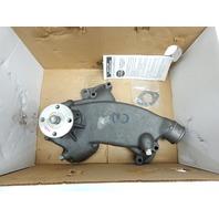 Cardone Select 55-11131 New Water Pump BOX DAMAGE