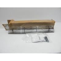 Lund 84035 Original Bar Grille for Ford 97-98 F150, F350, F250 BOX DAMAGE