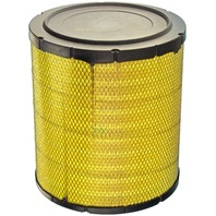 FRAM CA11509 Extra Guard HD Radial Seal Outer Air Filter