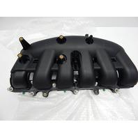 ACDelco 89017800 GM Original Equipment Intake Manifold Assembly NO ORIGINAL BOX